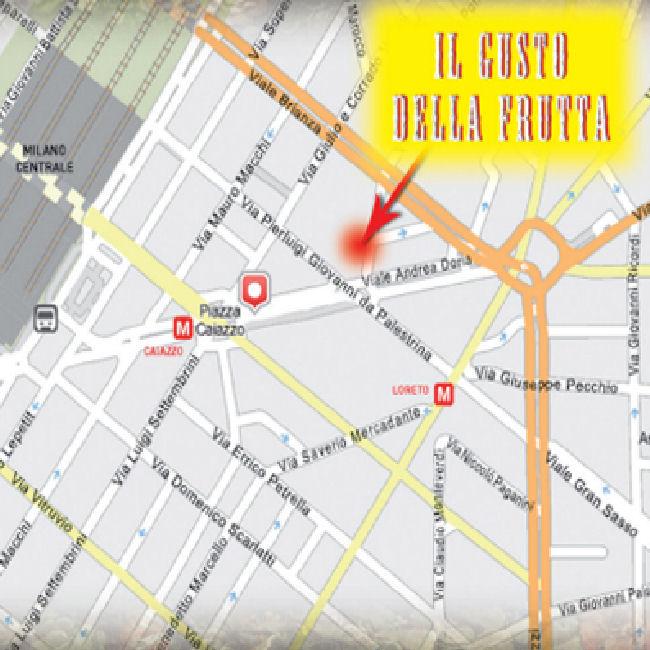 Mappa_Frutta